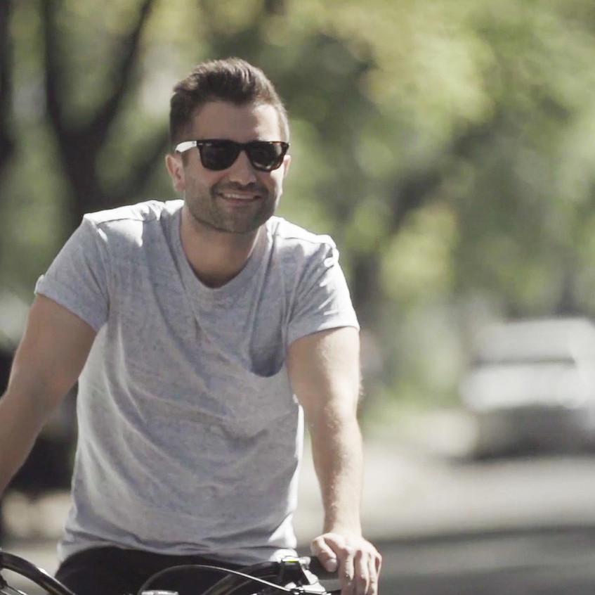 Épisode-ArnaudGarnata-Vélo-01