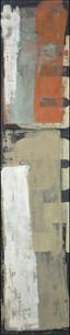 SU012-1965