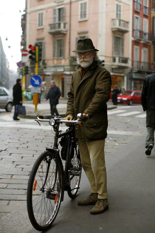 BikeMagenta