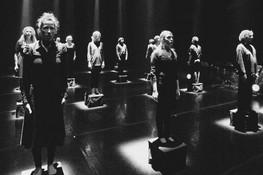 Souffles – Dix chœurs pour un chant à créer