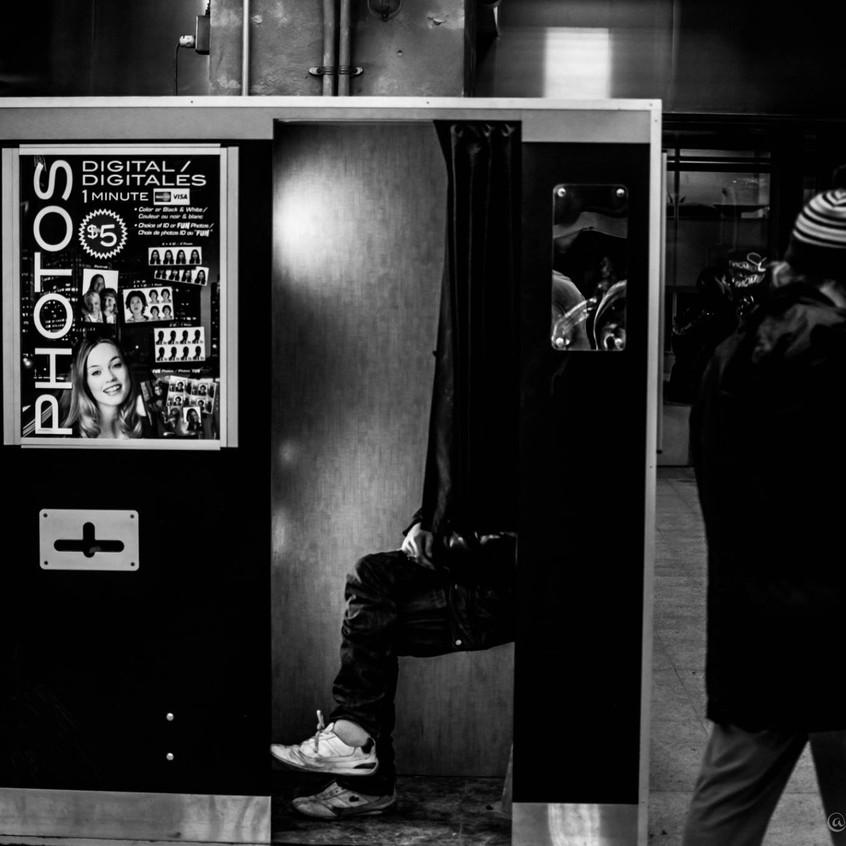 StreetViewAnnie -04-Metro