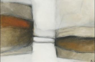 Dualité-Les strates