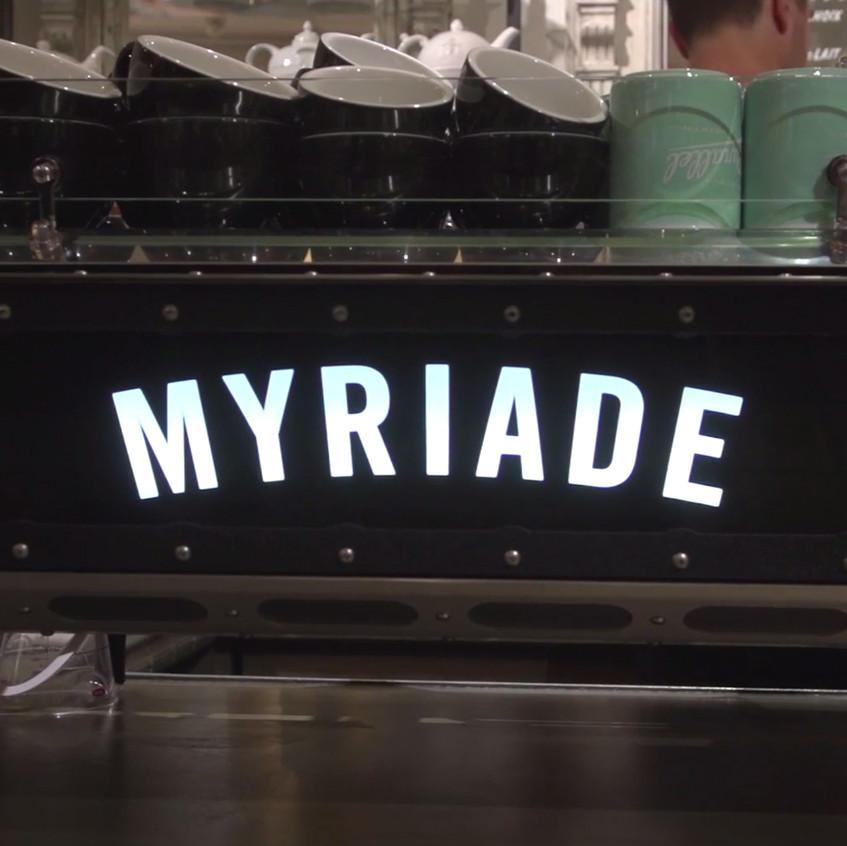 Épisode_François_Cardinal_-_Le_Myriade_Café_04