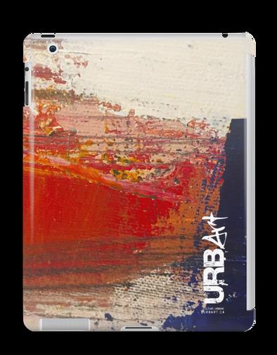 iPadCase-Art