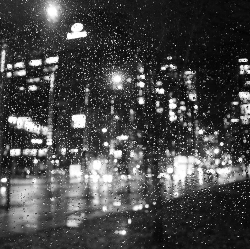 rainy-downtown