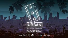 Urban Films Festival Montréal 2017