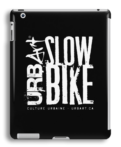 iPadCase-SlowBike