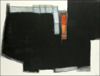 SU016 - Saillie rouge