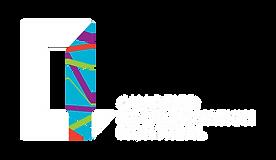 Logo_Quartier_de_l'innovation-WHT.png
