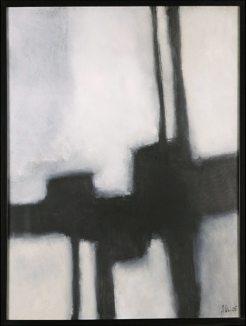 Forme noire 9