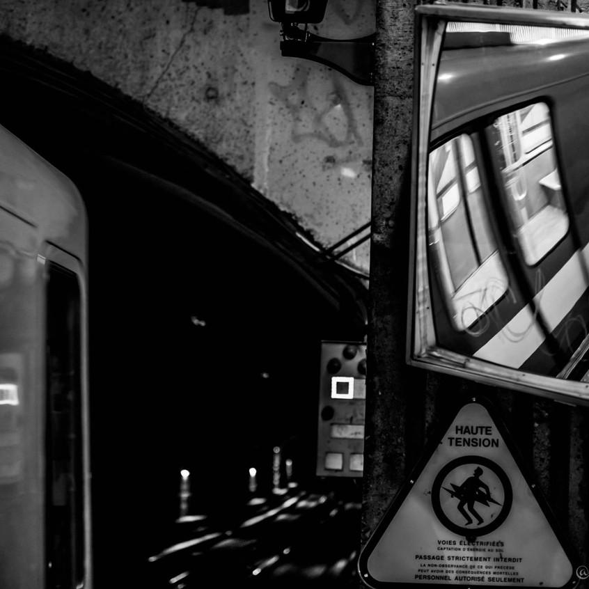 StreetViewAnnie -03-Metro