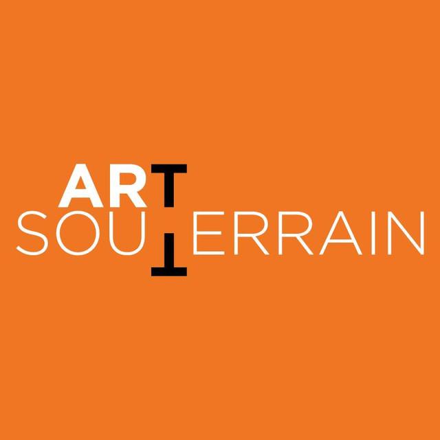 ArtSouterrain-Log