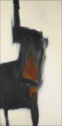 Forme noire 2