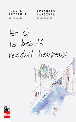 Et si la beauté rendait heureux