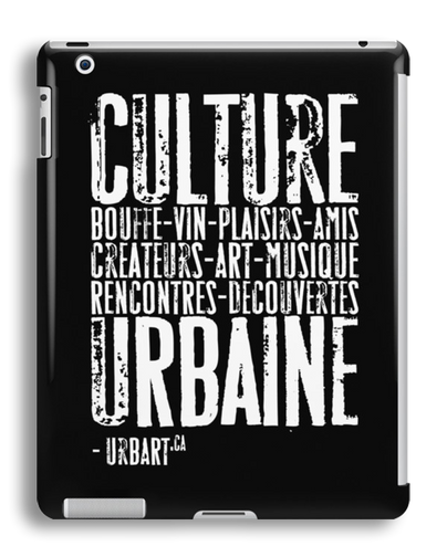 iPadCase-Culture