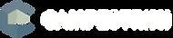 LogoTopoCampestrini-07-07.png