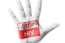 A prevenção ainda é a principal aliada para evitar o HIV