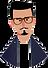 logo_andreinc