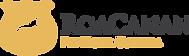 logo-roa-canan-footer.png
