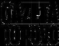 logo-gazeta-do-povo_edited.png