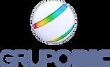 Logotipo_do_Grupo_RIC.png