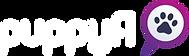 logo-puppyfi-home (1).png