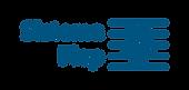 Sistema Fiep - azul - horizontal.png