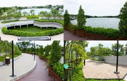 BMA Public Waterpark