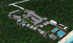 Lamaiwanta Resort
