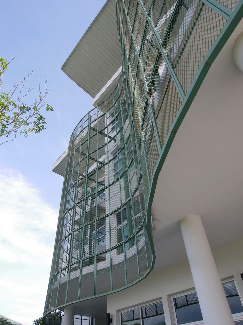 BMA Vocational Center
