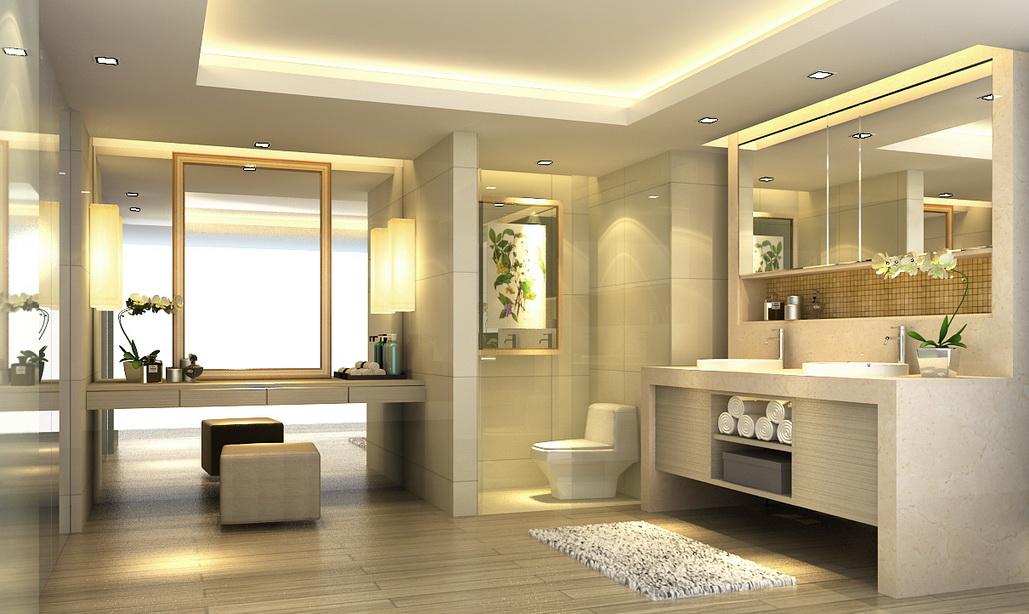 cover เดอะ พาโน คอนโดมิเนียม งานออกแบบตกแต่งภายใน interior design