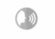 speech-icon-2797263_960_720_edited_edite
