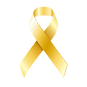 kisspng-yellow-ribbon-yellow-ribbon-font