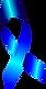 PinClipart.com_liver-cancer-ribbon-clip_