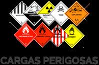 cargas_perigosas.png