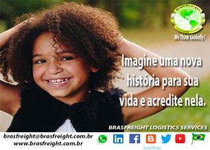 Brasfreight