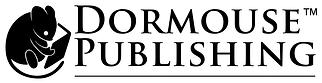 Dormouse_Logo.png