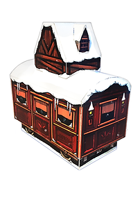 3d_train_carriage_icon.png