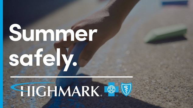 Highmark Summer Safety