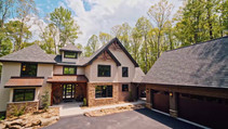 The Private Homes at Nemacolin Woodlands Resort