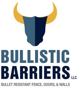 BullisticBarriers Logo