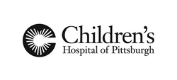 Childerns_hospital_pittsburgh-WP