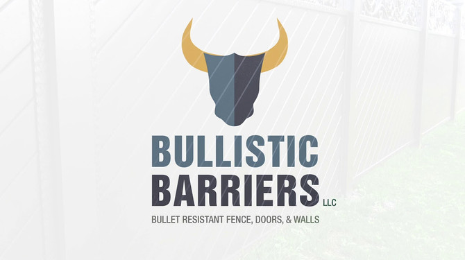 0:16 / 1:23 Bullistic Barriers Bullet Resistant Fence