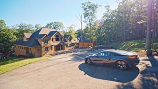 Acorn Lane   Deep Creek   Realty Video