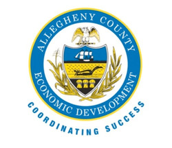 Allegheny County Economic Developmen