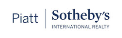 Piatt Sotheby's International Realty