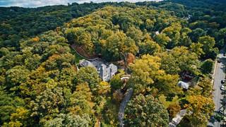 432 Woodland   Luxury Real Estate video