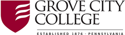 Grove City College Logo