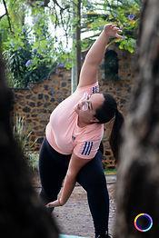 obesidades-16.jpg