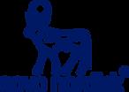 02_logo_Novo.png